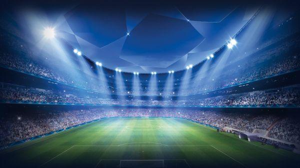Champions League Τips