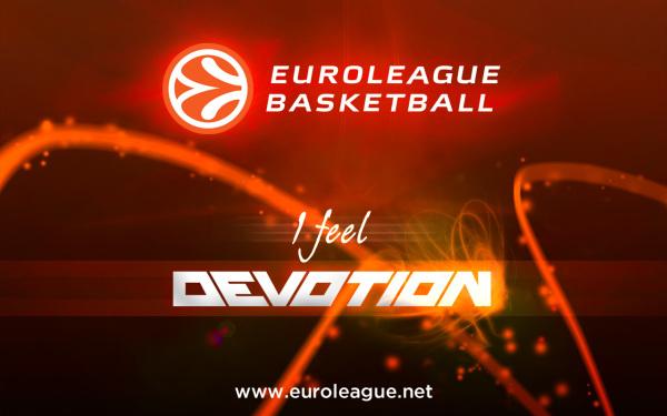 Euroleague Tips