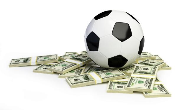 Εργαλεια και Στατιστικα για ολα τα Πρωταθληματα
