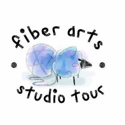 Preview of the new Maryland - Fiber Arts Studio Tour