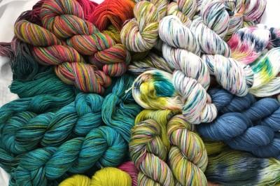 Color Study #030318 Avebury Standing Stones