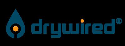 Drywired Defense