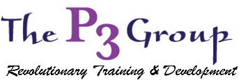 The P3 Group