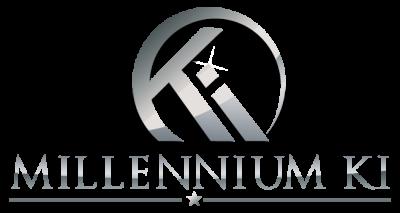 Millennium KI