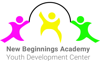 New Beginnings Academy