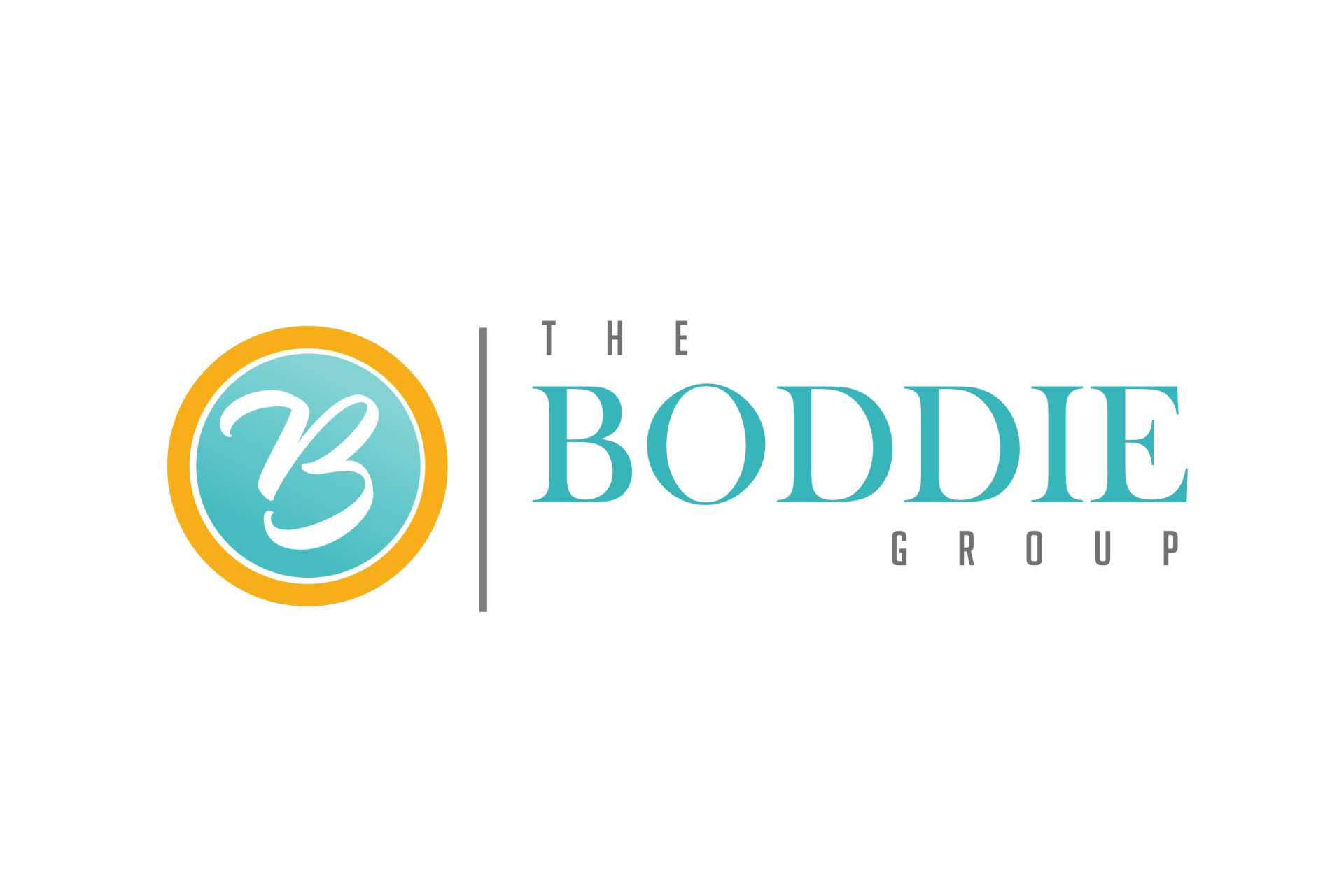 The Boddie Group