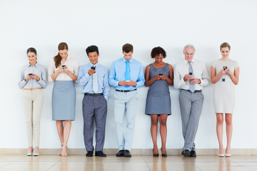 Communicating Across the Generational Divide to Grow Your Team
