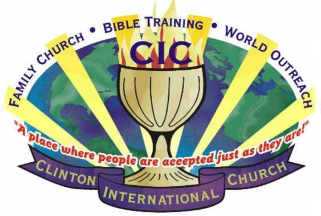 Clinton International Church