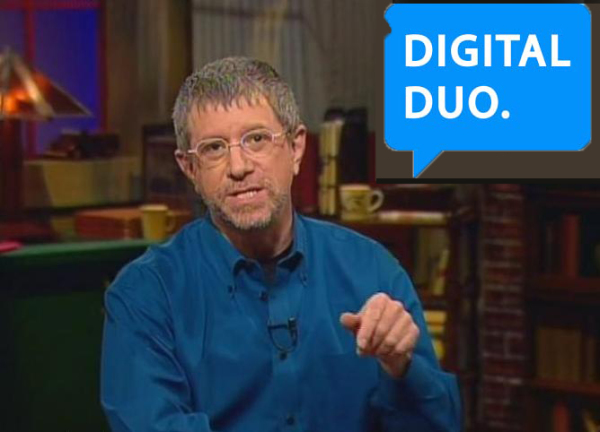 Digital Duo
