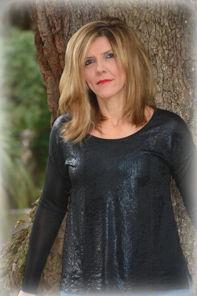 Kristie Hutson