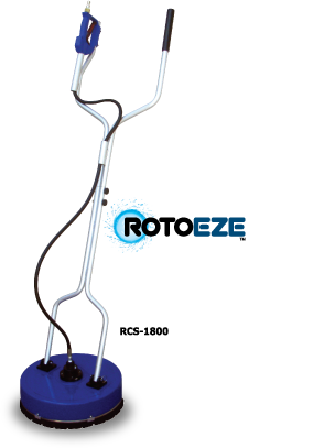 RCS-1800