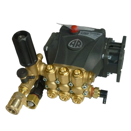 RCV 3G25 AR