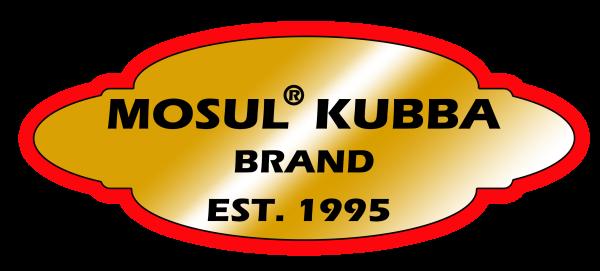 Mosul Kubba