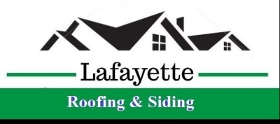 Lafayette Roofing & Siding
