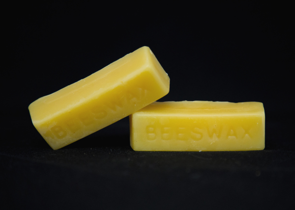 Common Uses For Beeswax