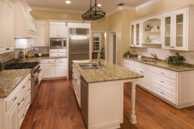 Home Remodeling Contractors Dallas TX