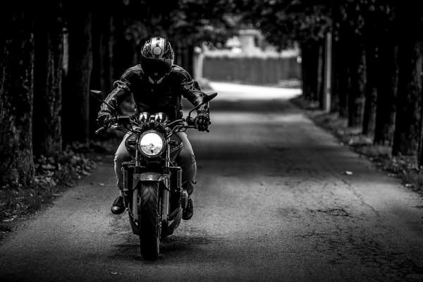 Ride Longer