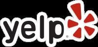 ChitownCabbie on Yelp!