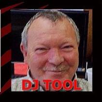 Rockmaster Tool