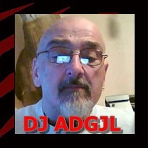Adgjl - The Godfather of Rock