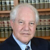 Professor of Law American University