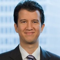Managing Partner Glen Echo Capital