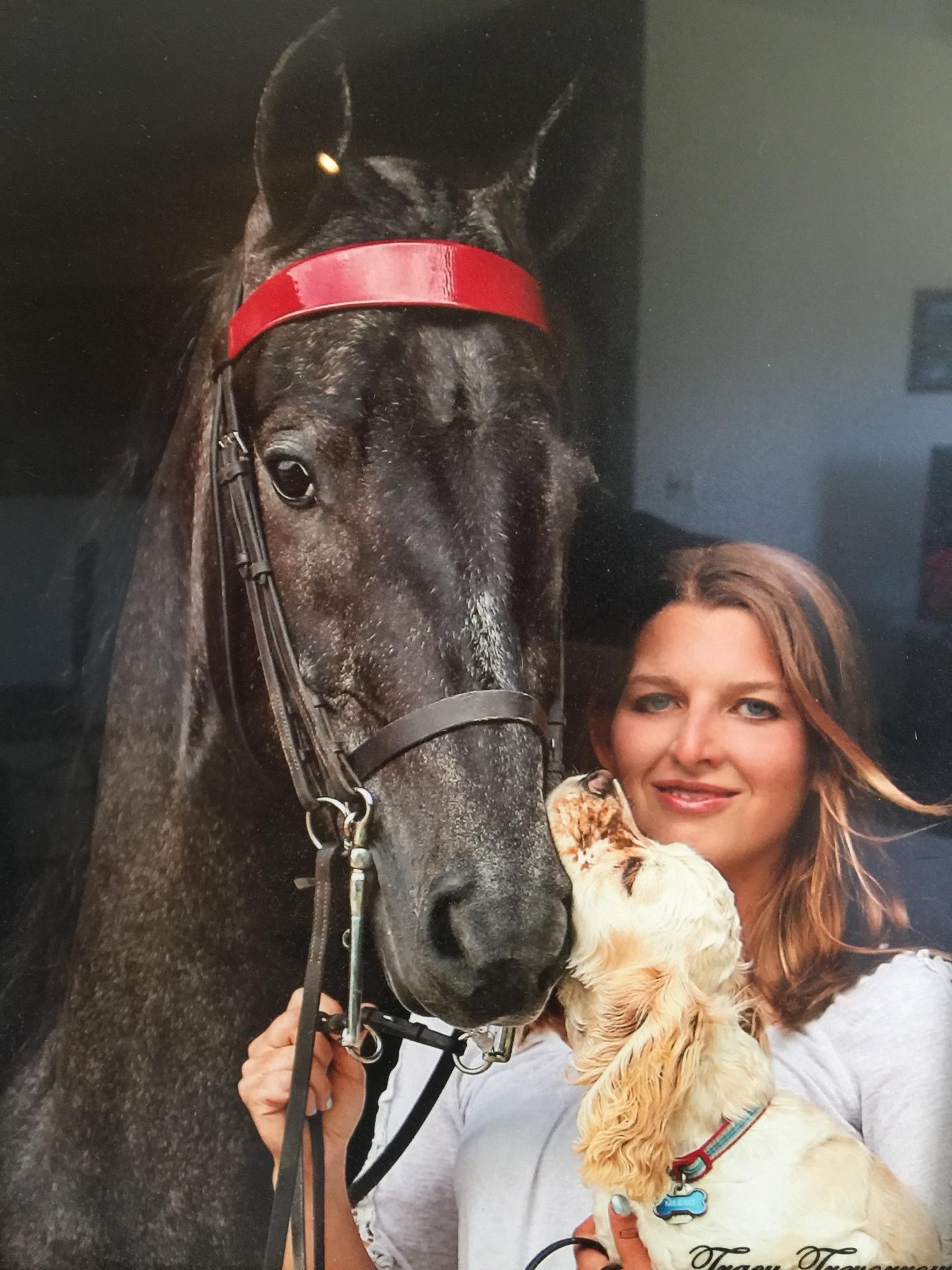 Lisa Simonis
