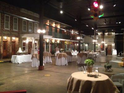 Historic Museum Pensacola