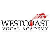 West Coast Vocal Academy
