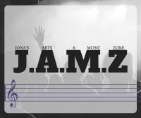 J.A.M.Z