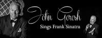 John Gorosh