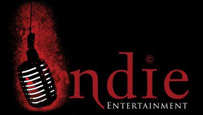 Indie/West Coast Variety Show