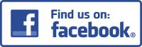 facebook button for Country Gold Elk Velvet Antler
