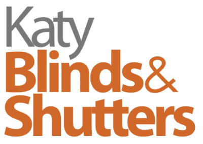 Katy Blinds & Shutters