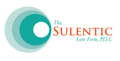 Alison Sulentic of  Sulentic Law Firm, PLLC