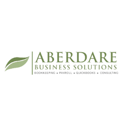 Aberdare Business Solutions