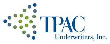 TPAC Underwriters Inc.