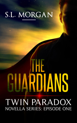 The Guardians: Twin Paradox, Episode One