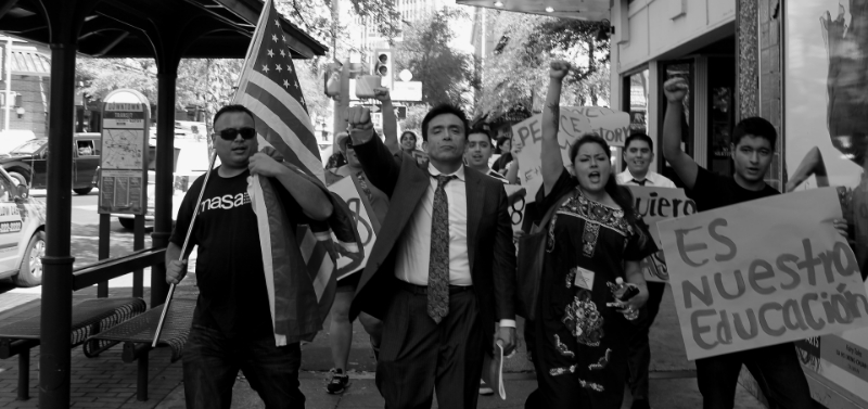 Chicano Renaissance: The Power of Cultural Capital