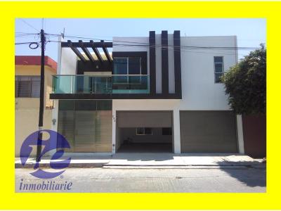 casa en renta venta habitacional comercial Tuxtla Gutierrez Chiapas