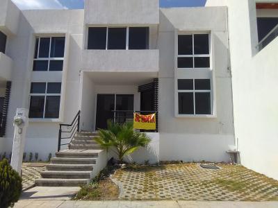 casa en renta zona residencial fracc privado alberca clima tuxtla gutierrez chiapas