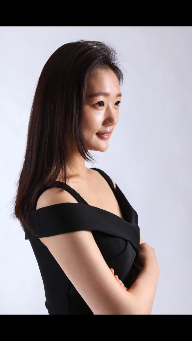 Bomi Lee