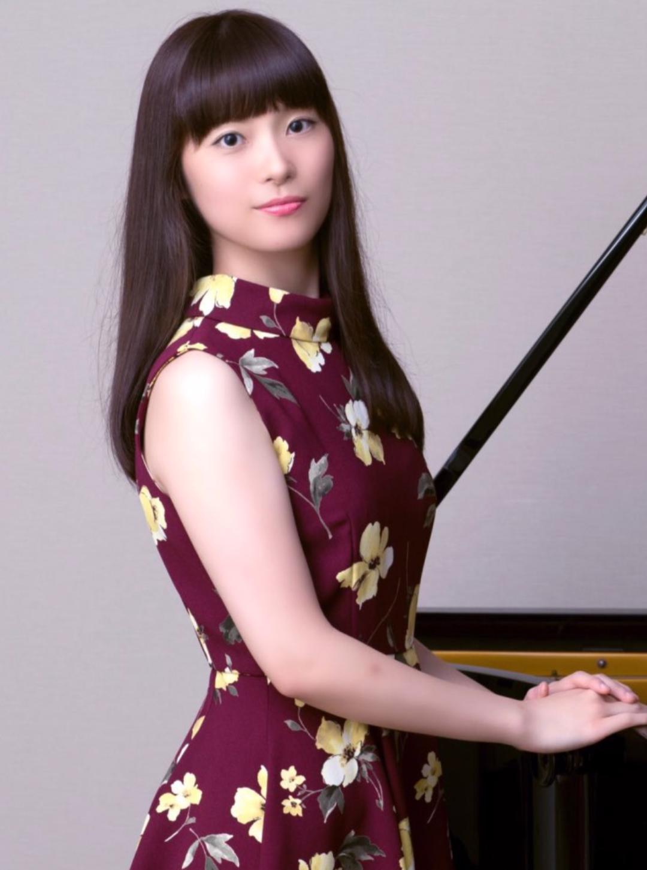Sayako Shinonaga