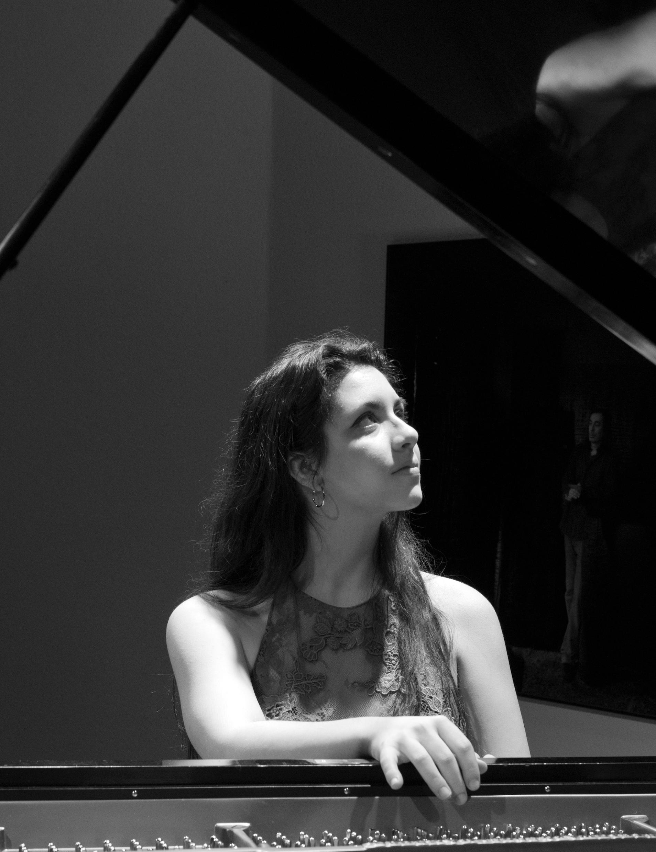 Gloria Cianchetta