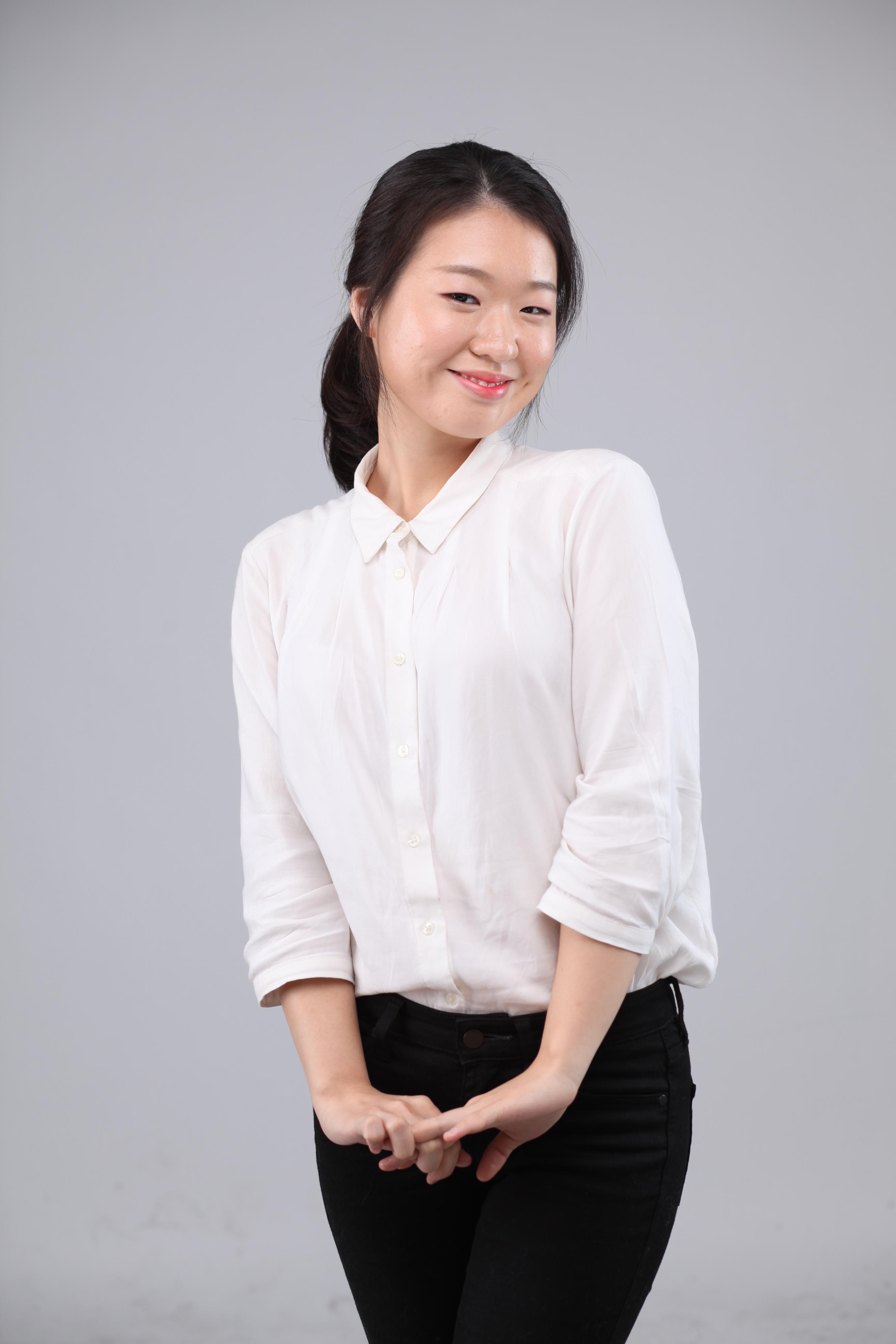 Kim Byeori