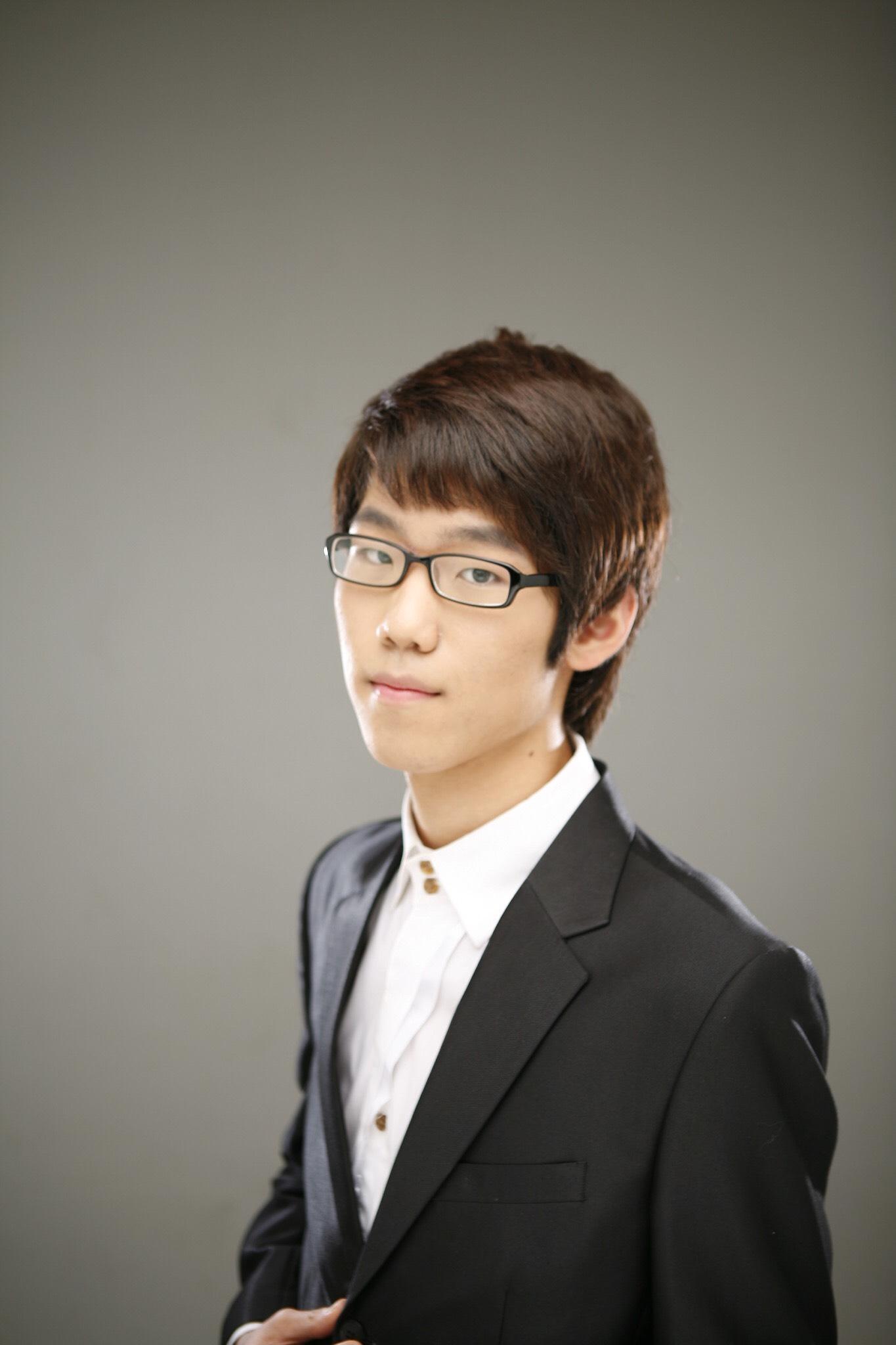 Gihoon Yoon