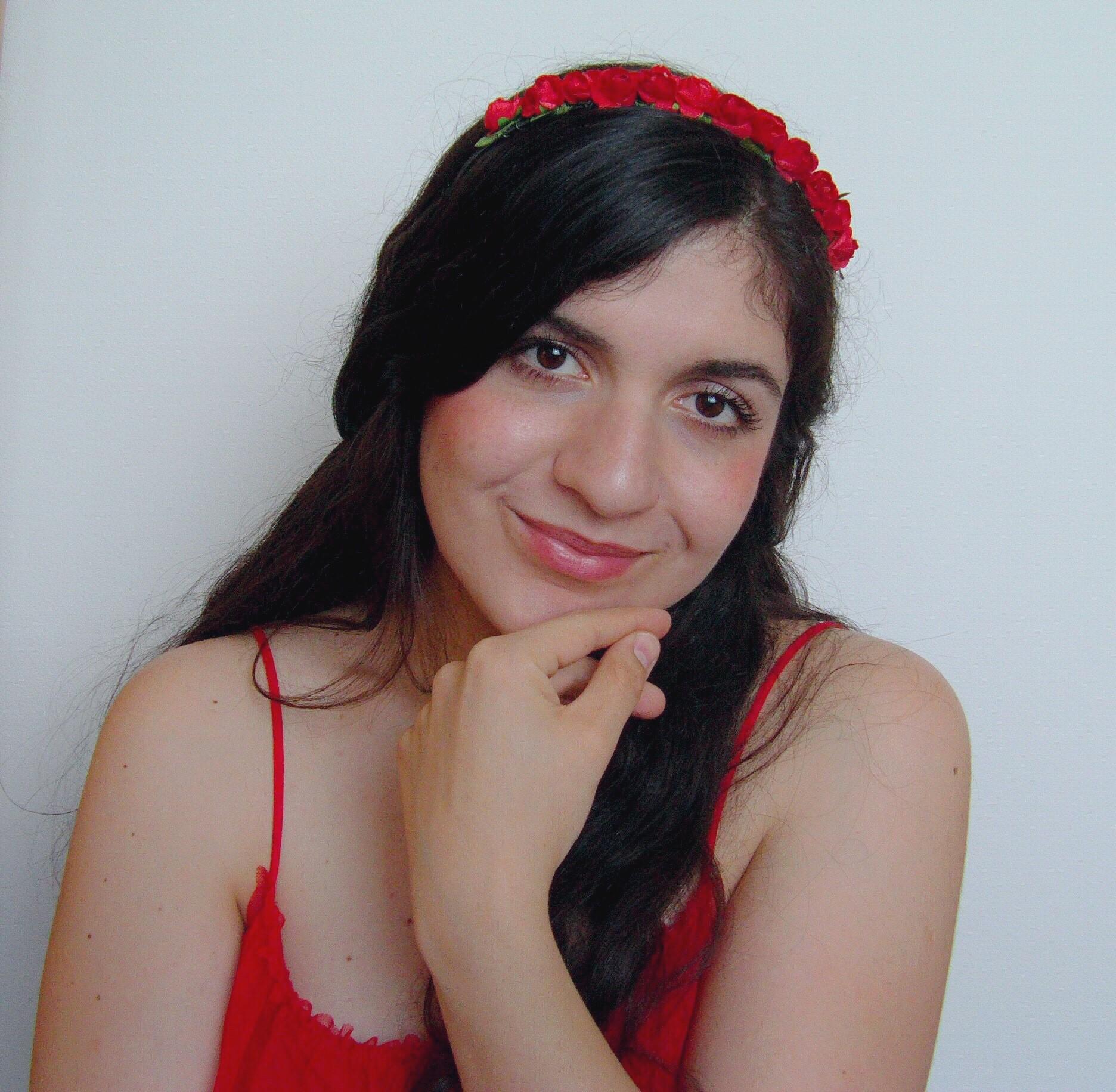 Linda Coganova