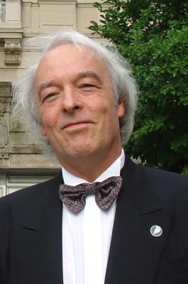 Andrea Bonatta