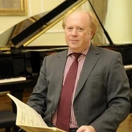 Ilja Scheps