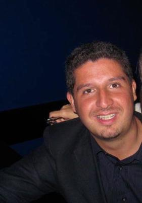 Dario Mannino
